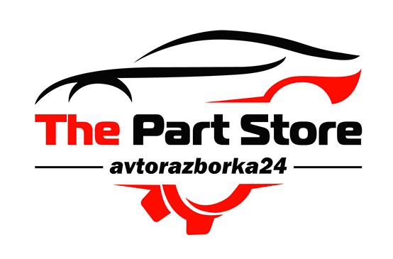 avtorazborka24.com